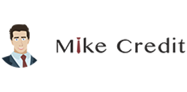 Mikecredit