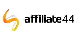 Affilate 44