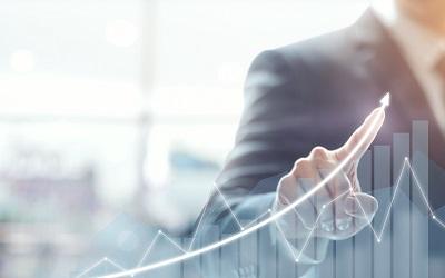 Компания Finpublic презентовала масштабное исследование рынка МФО